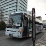 名古屋南・笹島ライブ(ささしまライブ)の地図・最寄り駅・周辺情報ガイド