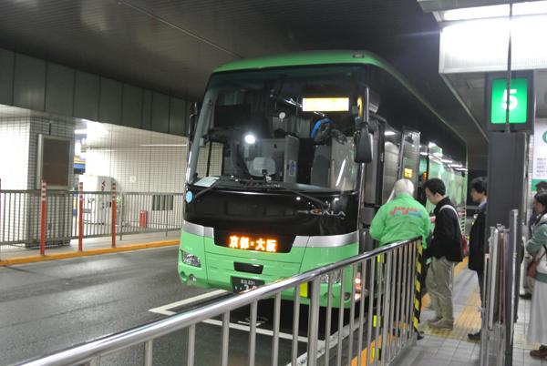 バス乗り場02