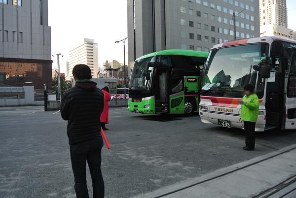 横浜_大阪12