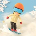 バスツアーでスキー場へ!希望のツアーが見つかるサイト4選