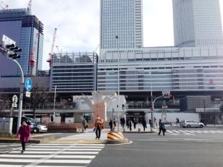 カメラ 名古屋 ライブ