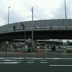 これで解決!「京都鴨川十条」バス乗り場へのアクセス