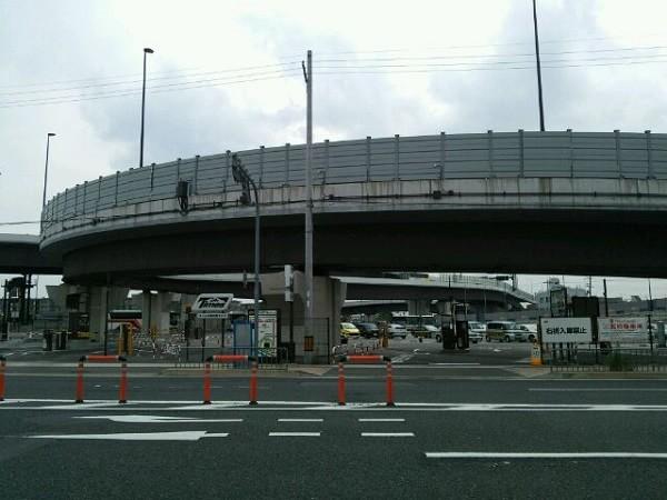 京都鴨川十条-min