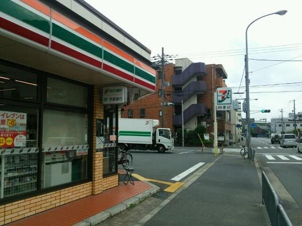 セブンイレブン京都烏丸十条店-min