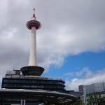 写真で分かる!京都駅周辺の高速バス乗り場 【全7か所】