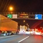 高速バス 遅延の原因と返金についてお答えします