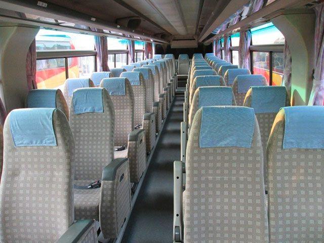 gifubus_seat