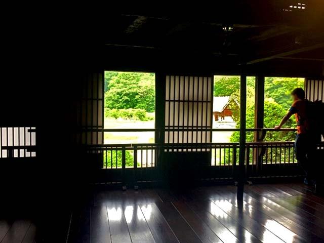 shirakawago_inside