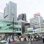 【コンビニできました!】←バスタ新宿にはコンビニがない!当日慌てないための対処法