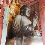初めての奈良にオススメ!定番スポットを効率よく巡る秋のバスツアー