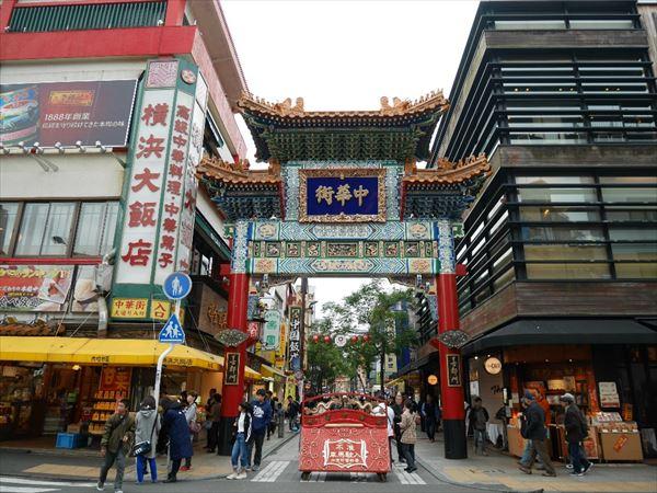 鎌倉バスツアー