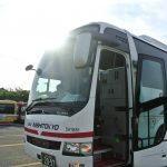 西東京バスの高速バスってどんな感じ?設備・料金・これから(インタビュー前編)